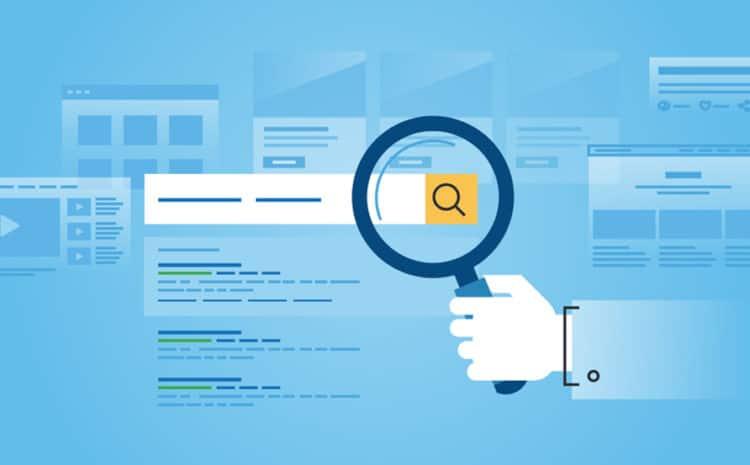 marketing d'affaires numérique