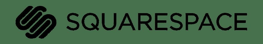 WordPress, Wix, and Squarespace