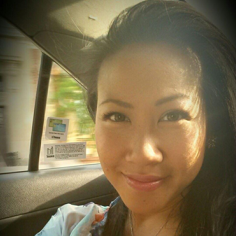 Andrea-Lee