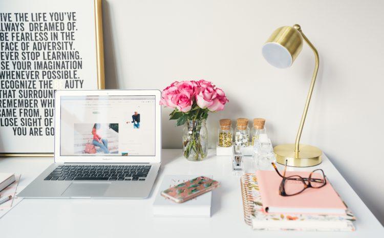 Business Website Essentials