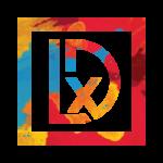 Lead X Design